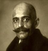Bruno Martin 4